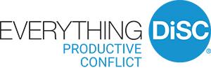 Konfliktikyvykkyys