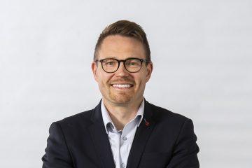 Timo Kanninen