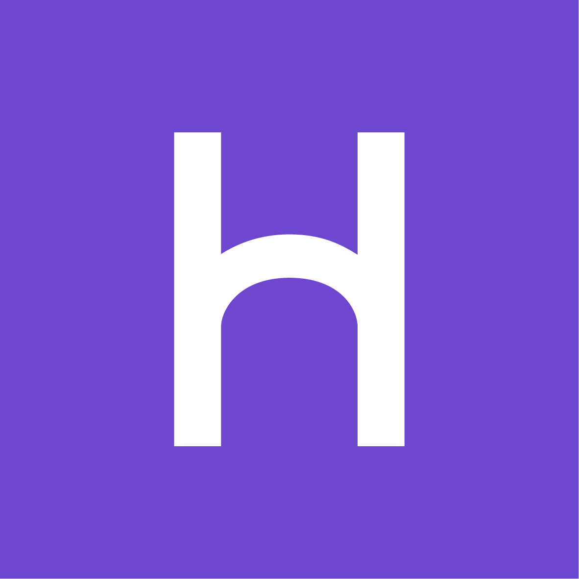 Howspace_favicon-1
