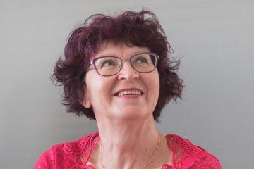 Marja-Leena Joukainen