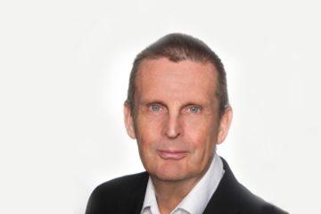 Jukka Soininen