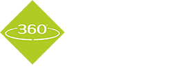 MLP_research_W